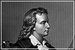 ������ ������ ������� ������� (Johann Christoph Friedrich Schiller)